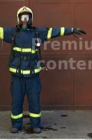 Fireman 0119