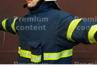 Fireman 0058