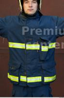Fireman 0051