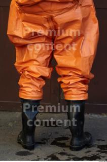 Fireman 0227