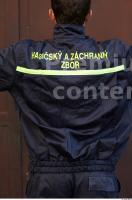Fireman 0028