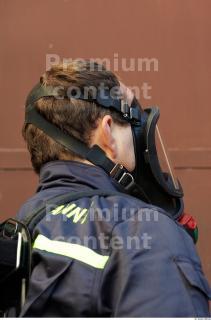 Fireman 0261