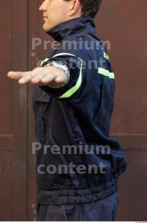 Fireman 0017