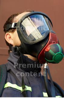 Fireman 0263