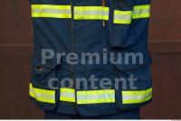 Fireman 0053