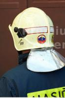 Fireman 0112