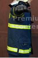 Fireman 0079