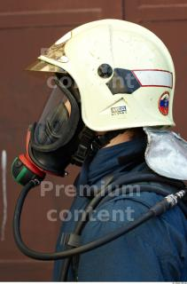 Fireman 0138