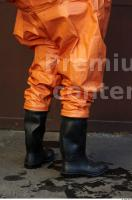 Fireman 0225