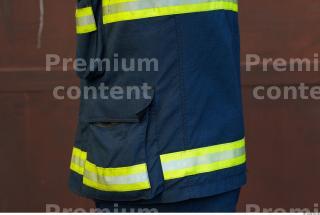 Fireman 0065