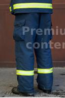 Fireman 0071