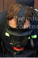 Fireman 0254