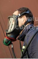 Fireman 0259