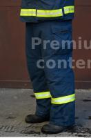Fireman 0060