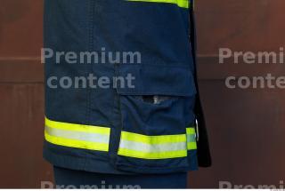 Fireman 0081