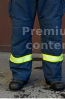 Fireman 0056