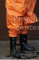 Fireman 0221