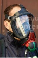 Fireman 0253
