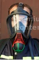 Fireman 0246