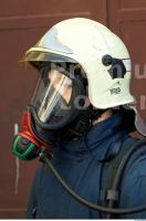 Fireman 0137