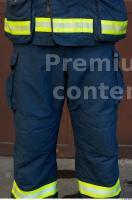 Fireman 0055