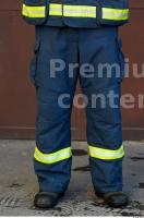 Fireman 0054