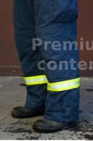 Fireman 0062
