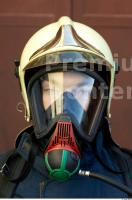 Fireman 0136