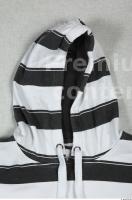 Clothes 0014