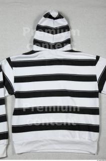 Clothes 0023
