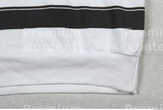 Clothes 0029