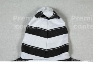 Clothes 0024