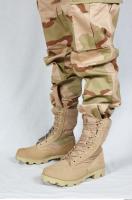 Army 0121
