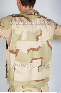 Army 0134