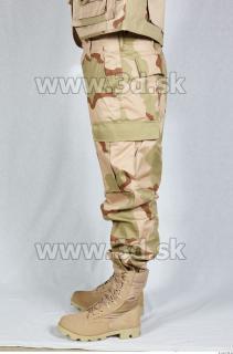 Army 0128