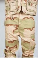 Army 0117