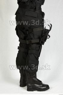Army 0043