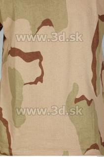 Army 0167
