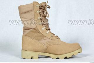 Army 0172