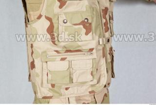 Army 0158