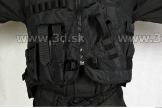 Army 0011