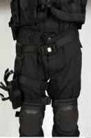 Army 0013