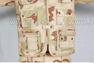 Army 0115