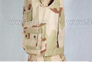 Army 0127