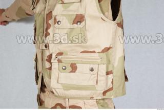 Army 0124