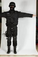 Army 0001