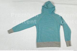 Clothes 0034