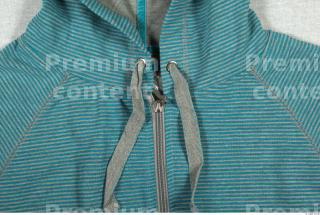 Clothes 0028