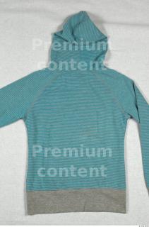 Clothes 0035