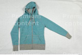 Clothes 0025